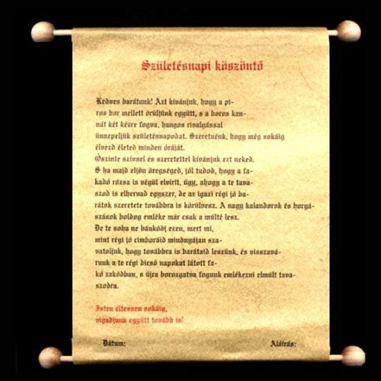 születésnapi versek férfiaknak Születésnapi Köszöntő Nőknek — YinHe438 születésnapi versek férfiaknak